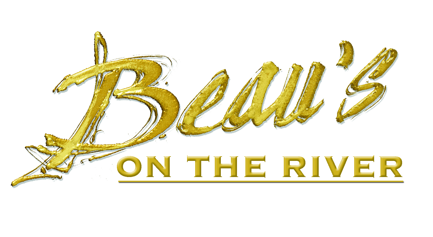 Beau's On the River