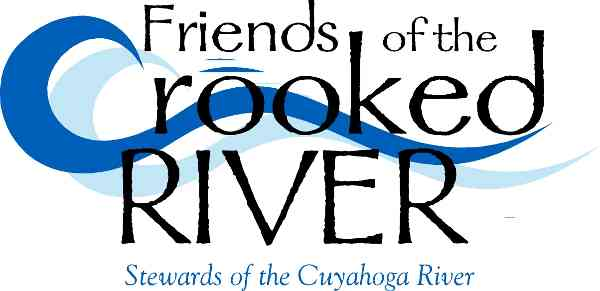 Friends of the Crooked River